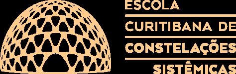 Escola Curitibana de Constelações Sistêmicas